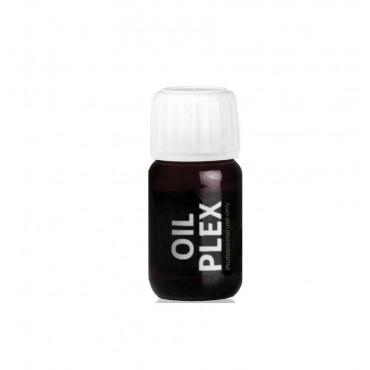 Oil Plex Boya Koruyucu (20 ml)